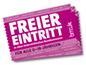 partner_freier-eintritt
